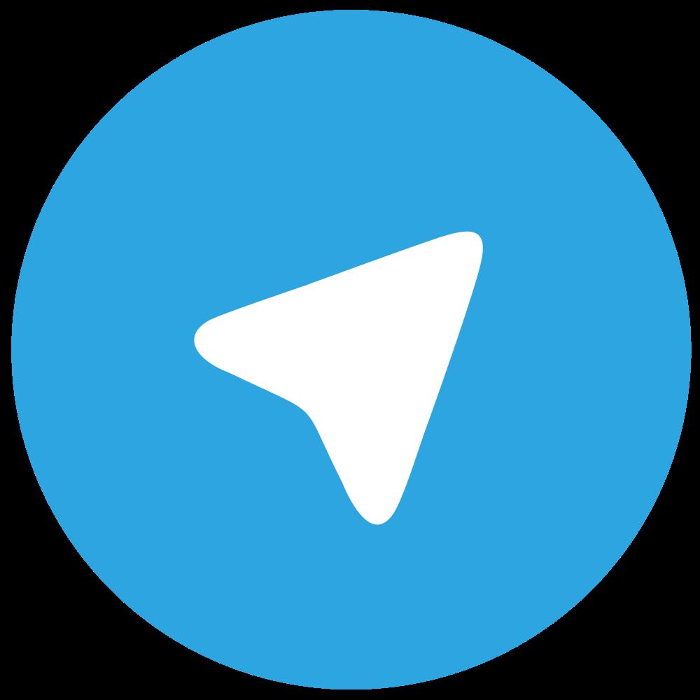 کانال+تلگرام+س